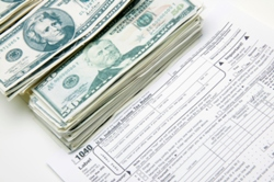 Fairfield NJ income tax preparation