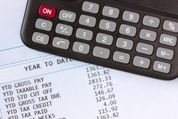 Northern New Jersey payroll services