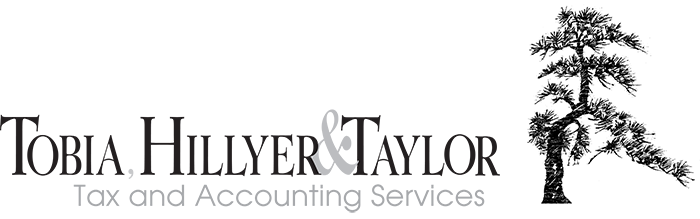 Tobia, Hillyer and Taylor Inc.